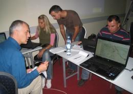 Edukacija djelatnika Javne ustanove