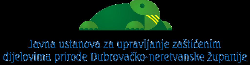 Javna ustanova za upravljanje zaštićenim dijelovima prirode Dubrovačko-neretvanske županije