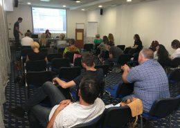 seminar arhuška konvencija