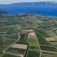 Dolina rijeke Neretve