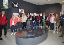 Prirodoslovni muzej Metković