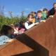 Obilježavanje europskog dana promatranja ptica