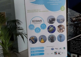 ECOSS KICK OFF SASTANAK