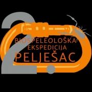 2. biospeleološka ekspedicija Pelješac 2019.