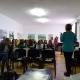 Predavanje o interpretaciji prirodnih vrijednosti