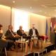 Dani EU projekata u Dubrovniku