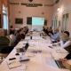 Partnerski sastanak San Benedetto del Tronto